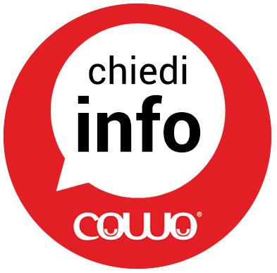 Info Coworking Vado Ligure